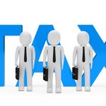 How to avoid a tax enquiry