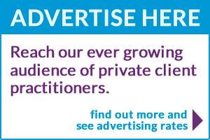 Advertise on LawsSkills website