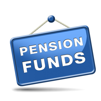 Transfers of value, Pension Funds, Parry & Ors v HMRC