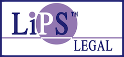 LiPS Legal Webinars