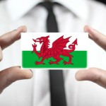 Paying for Care in Wales