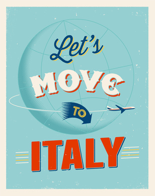 Estate Planning for British Expats living in Italy