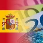 Spanish succession tax