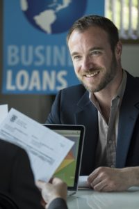 Loans and financing throughout your career