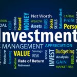 Obtaining Investment advice