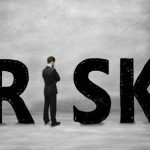 Prof Conduct risks in Est Planning cases with Spanish Assets