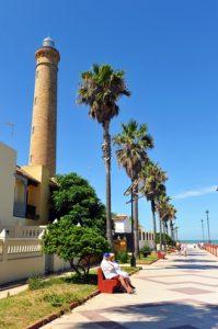 Lifetime estate planning Spanish Assets