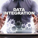 Fintech - data integration