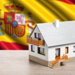 Spanish property owners need Spanish Wills