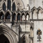 Business and Property Courts practical guide