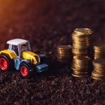 Farm tax loss relief cannot be claimed indefinitely