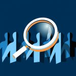 Reducing the risk of estate misdistribution
