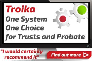 Troika Wealth Works
