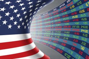 Mitigating risks when dealing with US listed shares