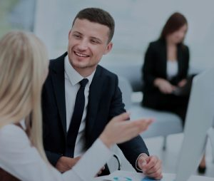 Legal secretaries qualifications and opportunities