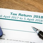 Taxpayers protection on late disclosure