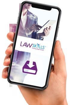 Lawskills Digest