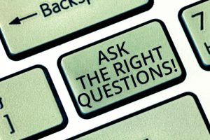 Probate Genealogy - ask the right questions