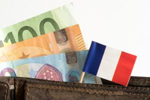 French Social Surcharges: Your clients may be entitled to further refunds