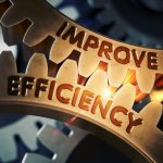 Improving efficiency in the legal sector