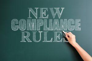 solicitors accounts rules 2019