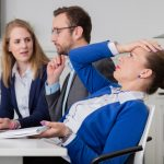 Dealing with challenging executors and beneficiaries