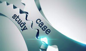 Safeguarding plays vital role in LPA admin