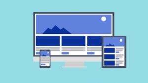 5 Tips to update your website