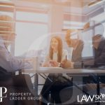 What happens if I have a probate property sale?