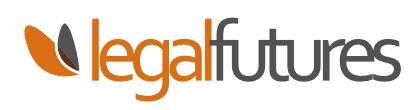 legal-futures-logo