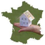 Propriétaire en France