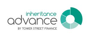 Tower Street Finance Inheritance Advance