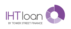 Tower Street Finance IHT Loan