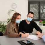 lawyers after the pandemic