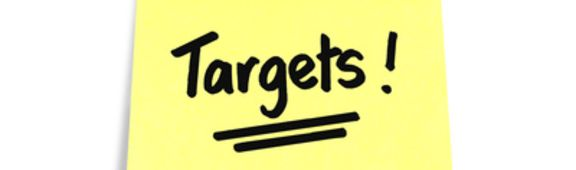 law firm targets