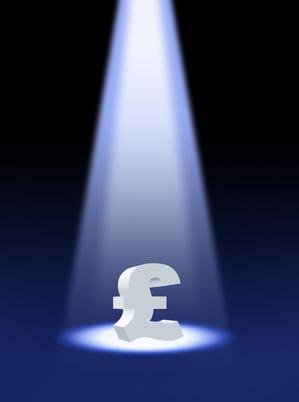 Inheritance Tax in the spotlight
