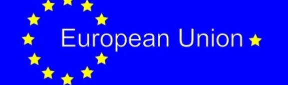 EU Succession Law Updates