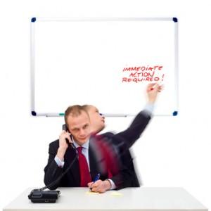 Professional Negligence - Feltham v Bouskell