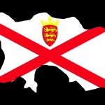 Drafting Trusts in Jersey