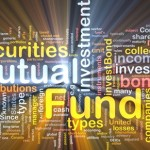 Guide to Unit Trusts Exchange Traded Funds Split Capital Investments