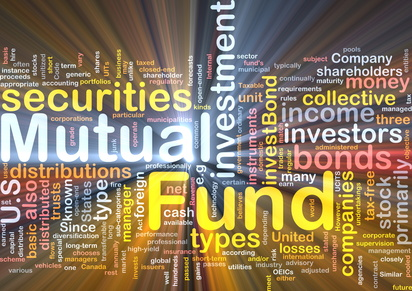 Guide to Unit Trusts