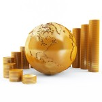 Trustees investments guide to inflation and international investments