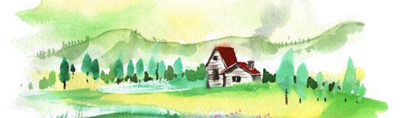 APR & Farmhouse