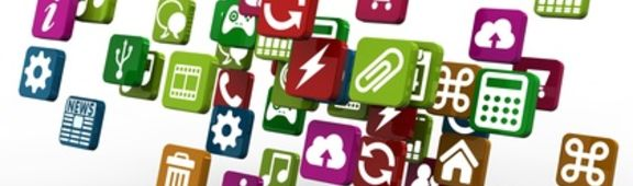 Useful Apps for legal practitioners