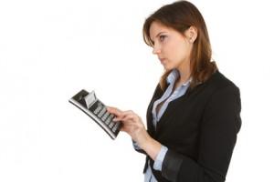 Costs budgeting