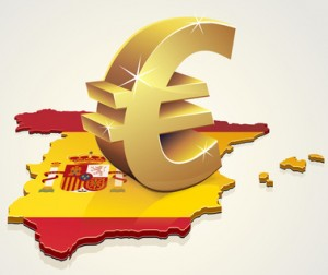 SST Spanish succession tax