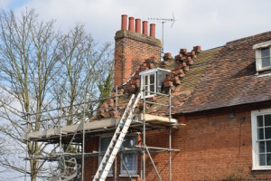 Tax planning around property - recording improvements and repairs