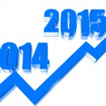 Growing your law business in 2014 2015
