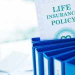 Life insurance claw back 1975 Act claims