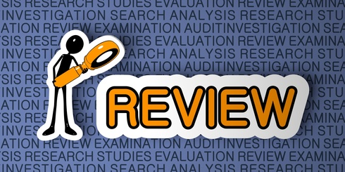 LawSkills Law | Tax | Wills | Probate | Trusts | Book review